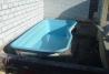 строительство бассейнов в воронеже