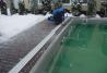 строительство бассейнов премиум класса в курске