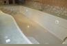 строительство бассейнов липецк заказать