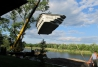 проектирование и строительство бассейнов в белгороде