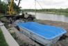 строительство бассейнов в курске