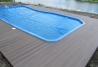 строительство бассейнов в белгороде