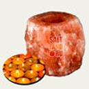 podsvechnik-iz-gimalajskoj-soli-naturalnyj