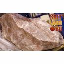salt_stone_100