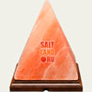 soljanaja-lampa-piramida