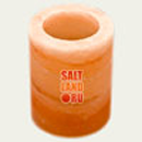 stakan-iz-gimalajskoj-rozovoj-soli