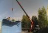 строительство бассейнов белгород заказать