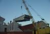 проектирование и строительство бассейнов премиум класса в липецке