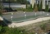 проектирование и строительство бассейнов в липецке