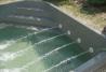 проектирование и строительство бассейнов премиум класса в белгороде
