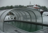 строительство бассейнов премиум класса в воронеже