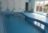 строительство бассейнов премиум класса в липецке