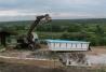 проектирование и строительство бассейнов в тамбове
