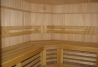 строительство саун на балконе курск