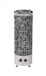 Harvia Cilindro PC 90E