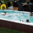 swim5_4