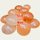 massazhnye-kamni-iz-gimalajskoj-rozovoj-soli
