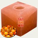 podsvechnik-v-forme-kuba-iz-gimalajskoj-soli