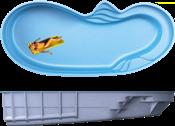 monako-st175